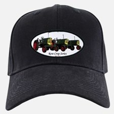 Oliver Trio 66,77,88 Baseball Hat