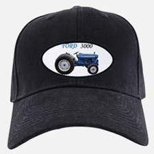 3000 Ford Cap