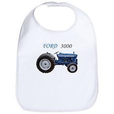 3000 Ford Bib