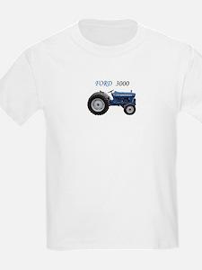 3000 Ford T-Shirt