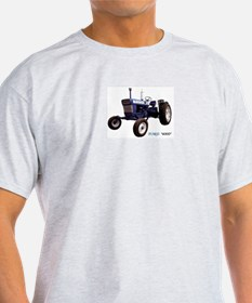 Ford 4000 T-Shirt