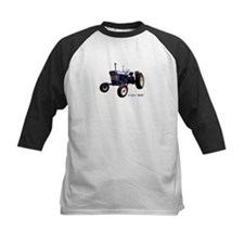 Ford 4000 Tee