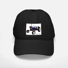 Ford 4000 Baseball Hat