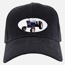 Ford 4000 Cap