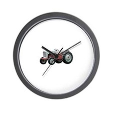 Jubilee Naa Wall Clock