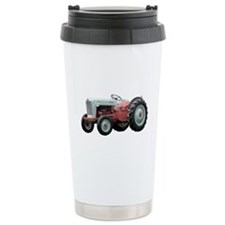 Jubilee Naa Travel Mug