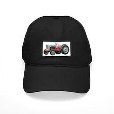 Jubilee Naa Baseball Hat