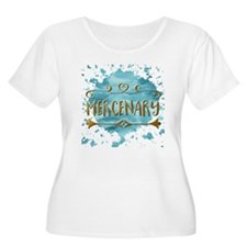 Team Volturi T-Shirt