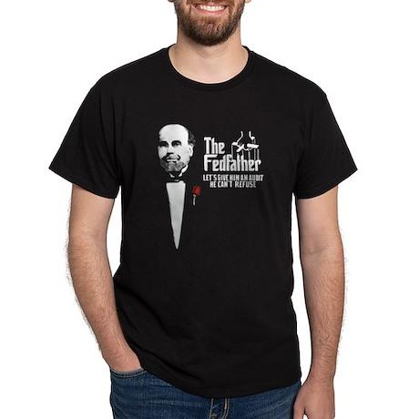 15-Fedfather2 cafepresslarge T-Shirt