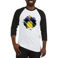 Unique Korean culture T-Shirt