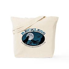 RECKLESS - La Push Recreation Tote Bag
