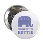 Conservative Hottie 2.25