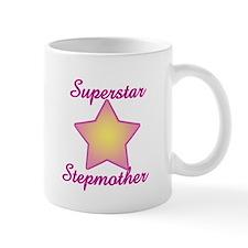 Superstar Stepmother Mug