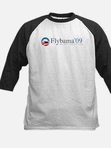 Flybama 09 Tee