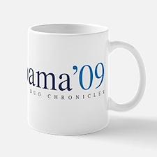 Flybama 09 Mug