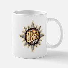 DR trademark 9-10-09 Mugs
