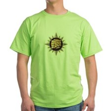 Funny Alabama the band T-Shirt