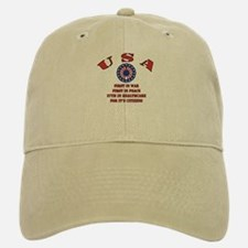 Healthcare #37 Baseball Baseball Cap