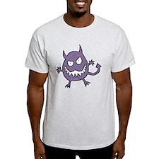 The Halloween Shop T-Shirt