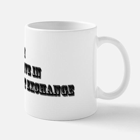 Equivalent_Exchange Mugs