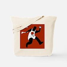 iGrill Tote Bag