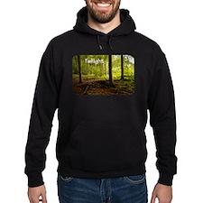 Twilight Woods Hoodie