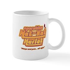 Operation Net Vet Mug