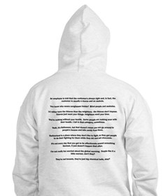 Funny Curb your enthusiasm Hoodie