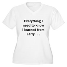 Funny Curb your enthusiasm T-Shirt
