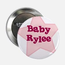 Baby Rylee Button