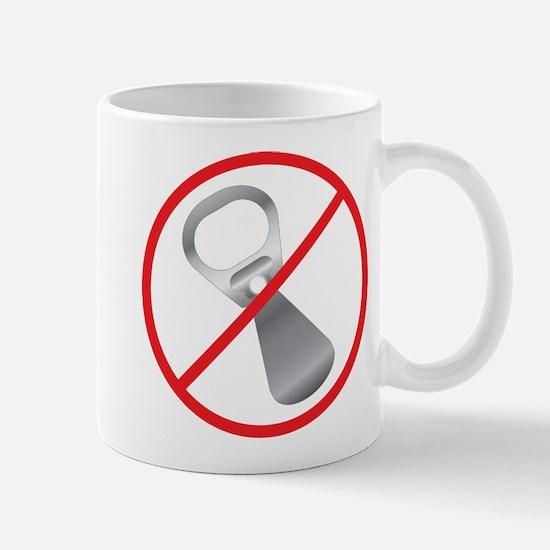 Metal Detecting Coffee Mug