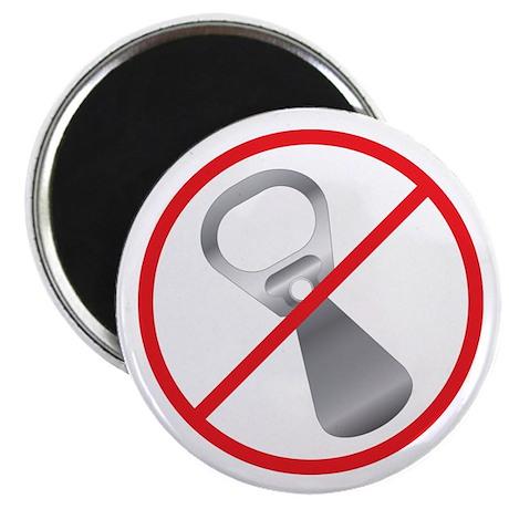 """Metal Detecting 2.25"""" Magnet (100 pack)"""