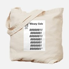 Unique Conchords Tote Bag