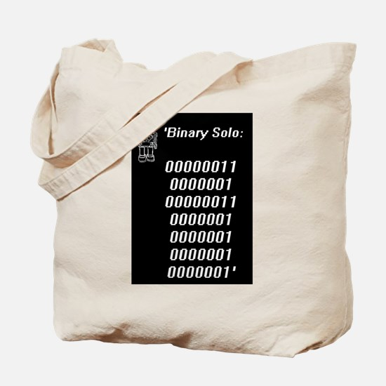 Funny Jermaine Tote Bag