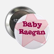 Baby Raegan Button