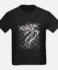 Crown of Thorns T