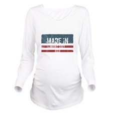 MADILYN THE MOVIE T-Shirt