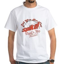 Kid Spike Shirt