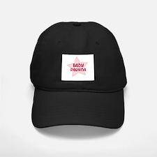 Baby Paulina Baseball Hat
