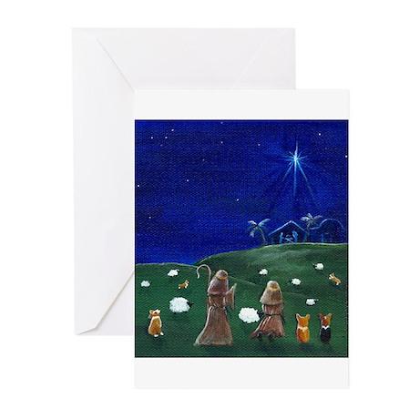christmas cards 2012 holy - photo #30