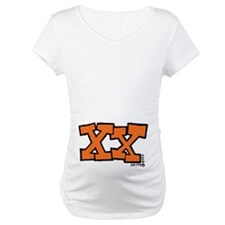 XX Shirt