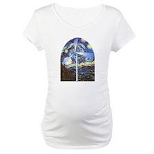 Cute Natural resources Shirt