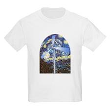 Barnhartgallery T-Shirt