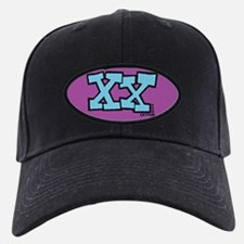 XX Baseball Hat