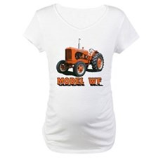 Chalmers grandpa agriculture Shirt