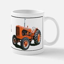 AC-WF-bev Mugs