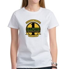 First Earth Battalion - Tee