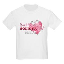 For Macy T-Shirt