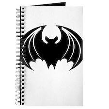 BAT (12) Journal
