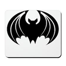 BAT (12) Mousepad